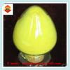 Top quality Berberine HCL 2086-83-1