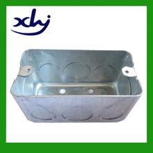 electrical distribution box electric box