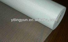Heat Insulation Fiberglass Reinforcing Mesh For Cement
