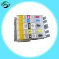 Pgi-250 cli-251 cartuchos de tinta vazios