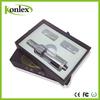 2014 konlextech cheap price wholesale atomizer pro tank 2 kit