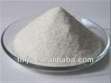 High Viscosity APAM Anionic polyacrylamide, nalco polyacrylamide