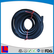 Hot sale extruded rubber gaskets