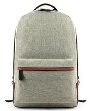 2014 juta moda tela di lino zaino scuola jansport zaino da viaggio unisex uban hipster, hype zaino del computer portatile