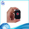Worlds smallest gps tracking device (TL-206)