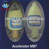 styren /rubber accelerator mbt(m)/ CAS No:149-30-4