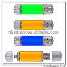 otg usb flash drive,usb flash drives 128gb otg usb flash drive