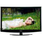 12v full HD 24inch LED LCD computer Monitor