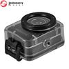 Hot sale !!!mini kamera Great price DV36G 2.4 touch screen video kamera profsianal