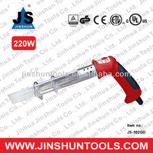 JS Innovative welding and cutting 220W JS-102GD