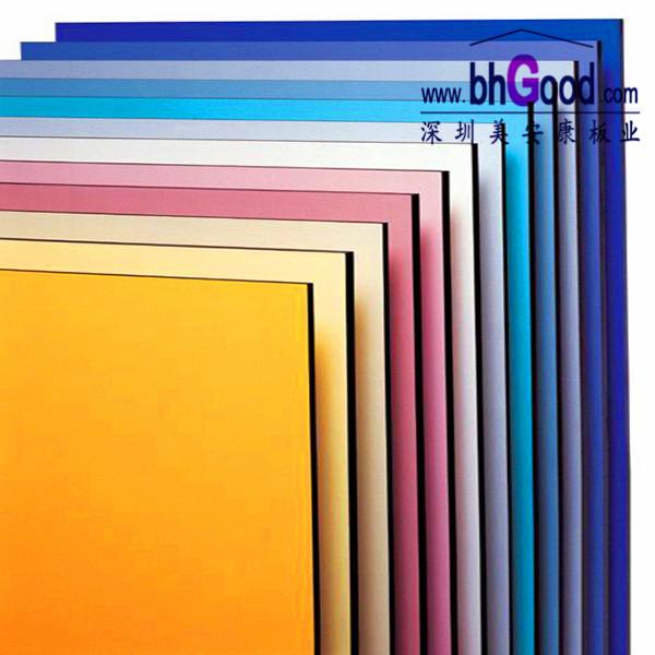 Laminaat Keuken Formica : Sheet Formica Laminate Colors Chart
