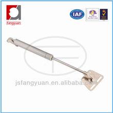 2014 fangyuan hot sale furniture hydraulic kitchen cabinet gas spring/gas strut/gas damper