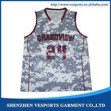 american sportswear basketball team wear