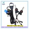 Fast shipping swing hi/low hid xenon bulb