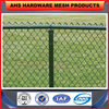 2014(iron pool fencing)professional manufacturer-1060 high quality