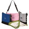 gorgeous design Sideline Grommet Tote Bag
