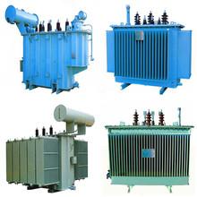 10-230kv electrical transformer