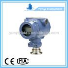 Alibaba china pressure transmitter rosemount 2090f