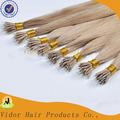 grossista china alibaba derramamento livre nano produto de cabelo