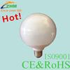 Globe energy saver