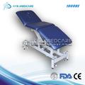 Mesa de masaje hidráulico ayr-1009he