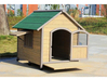 China Supplier for Dog House