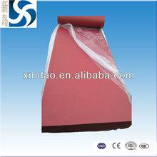 100% superior wood pulp Insulation Presspahn press paper board