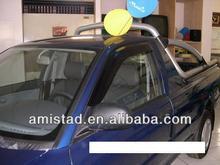 Car accessories Window Visor For Proton Jumbuck 2003~on