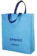 customized non woven bag for shopping