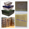 industrial strength hot glue/high jelly strength animal protein glue/hot melt glue for shoe sole