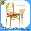 Wholesale Restaurant Furniture,Tiffany Chairs,Folding Tables XYM-ZJ47