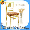 Wholesale Restaurant Furniture,Tiffany Chairs,Folding Tables XYM-ZJ47