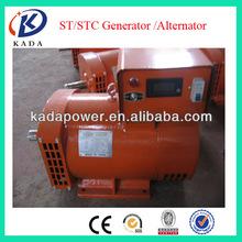 ST 15KW Generator 15KW AC Power Alternator