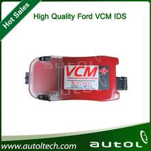 Mais novo Auto ferramenta de diagnóstico FORD VCM IDS ferramenta de diagnóstico profissional para ford, Mazda, Jaguar, Landrover