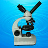 China Optical Microscopes TXS05-05RS-RC