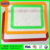 artisan silicone baking mat set,artisan non-stick silicone baking mat set,artisan non-stick silicone baking mat
