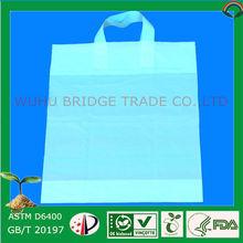 Bridge target shopping bags