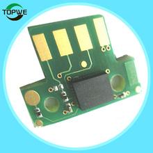 for Lexmark C540 C543 C544 C546 X543 X544 X546 X548 toner chip reset