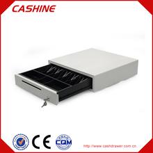 restaurant electronic cash register