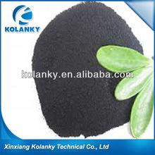 Plugging Agent asphalt emulsifier