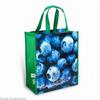 Deluxe Printed non woven Shopping Bags