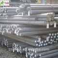 Scm440 aço aisi 4140 aço redondas barras 42crmo4 liga de aço redondas barras