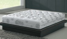 sweet dreams mattress bed price anti bedsore mattress (DNM 284)