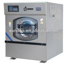 Various Professional Utility Laundry Machine Manufacturer