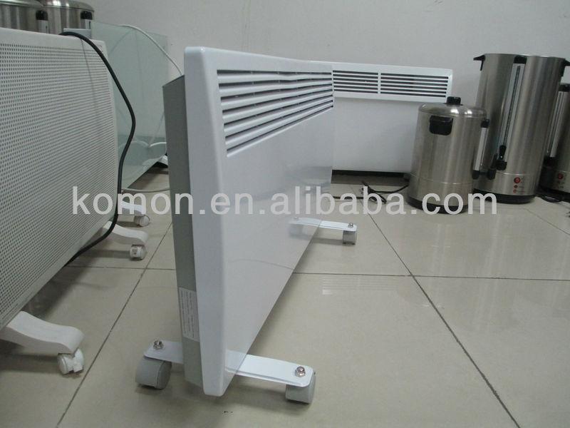 2000w elektrikli ev ısıtıcı