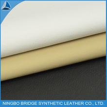 1108007-0002 Good Selling Furniture Leather PU Sofa Rexine Leather