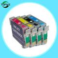 cartuchos de tinta para epson 306 xp