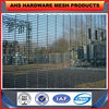 2014 High quality ( w type palisade fence ) professional manufacturer- 2274