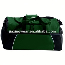 2014 Fashion bag shoulder strap cover for sports and promotiom,good quality fast delivery