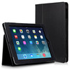 Various Colors Stand Cover for iPad Mini